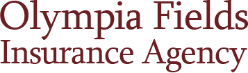Olympia Fields Insurance Agency